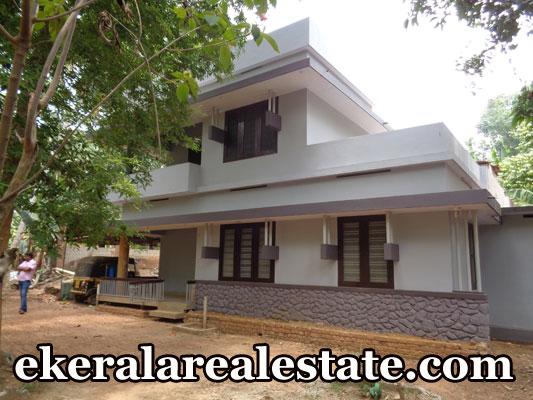 house for sale at Dhanuvachapuram Amaravila Neyyattinkara trivandrum real estate properties trivandrum Dhanuvachapuram Amaravila Neyyattinkara house sale