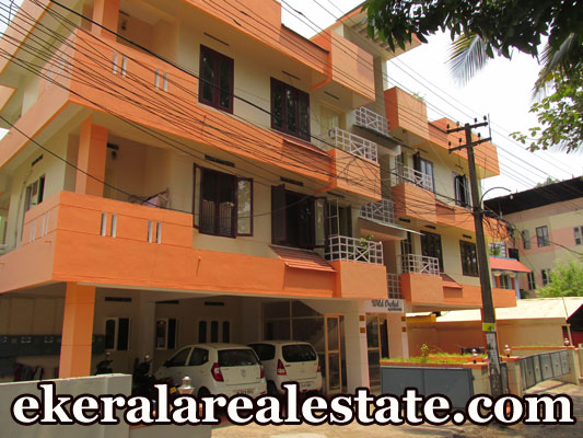 Gandhipuram Sreekaryam apartment for sale real estate trivandrum Gandhipuram Sreekariyam properties