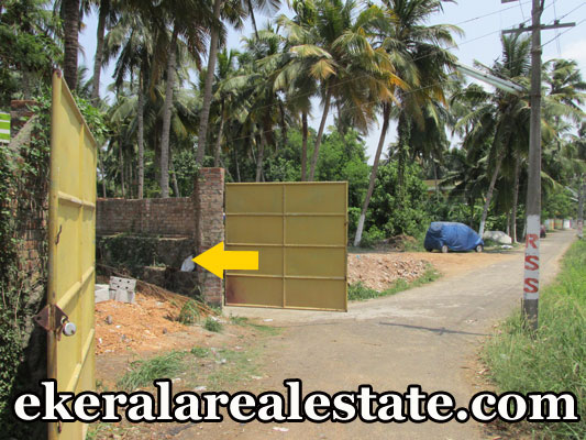 residential plot for sale at Attukal Killipalam Karamana real estate properties kerala trivandrum Attukal Killipalam Karamana properties