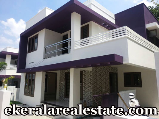 2 storied house sale at Mannanthala Mukkola trivandrum real estate kerala trivandrum Mannanthala Mukkola house sale