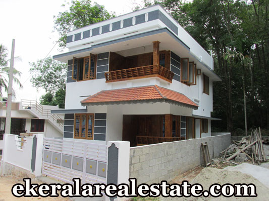 house sale at Thirumala Pidaram Thachottukavu real estate properties trivnadrum Thirumala Pidaram Thachottukavu house sale