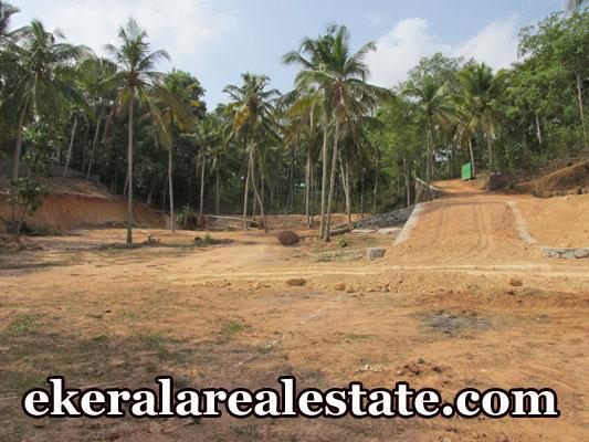 residential house plot for sale Vellayani Ookode Trivandrum kerala real estate properties trivandrum Vellayani Ookode Trivandrum