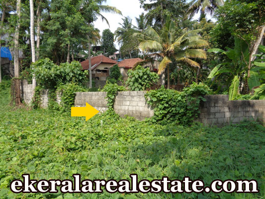 residential land for sale Chencery Lane Nalanchira Trivandrum real estate trivandrum Chencery Lane Nalanchira Trivandrum land sale