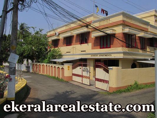 apartment for sale at Paruthippara Kesavadasapuram real estate kerala trivandrum Paruthippara Kesavadasapuram properties sale