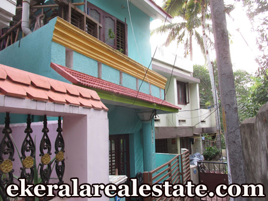 House Sale at Poojappura Chitra Nagar Trivandrum Poojappura Real Estate Properties Poojappura kerala trivnadrum