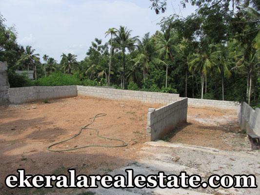House Plots Sale at Attingal TB Junction Trivandrum Kerala Attingal Real Estate Properties trivandrum kerala