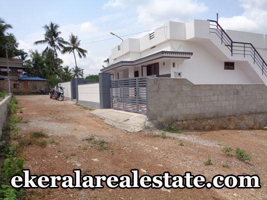 37 lakhs house for sale at House Sale at Pothencode Trivandrum Near Sree Narayana Guru Kripa B. Ed College trivnadrum kerala