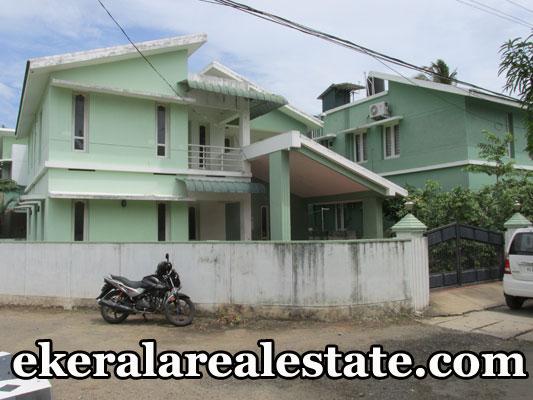 85 lakhs villa sale at Karumam Kaimanam Karamana Trivandrum real estate kerala trivandrum Karumam Kaimanam