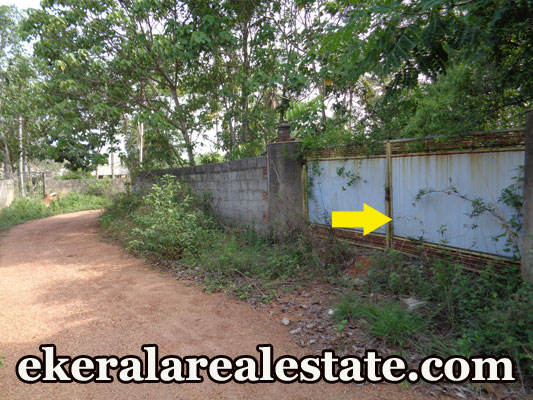 house plot for sale at Kowdiar Near Kowdiar Palace Trivandrum real estate kerala trivandrum Kowdiar Near Kowdiar Palace Trivandrum