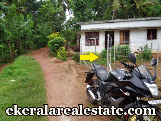 Attingal Trivandrum Kerala Attingal house plot for sale Attingal Trivandrum Kerala Attingal real estate trivandrum land sale