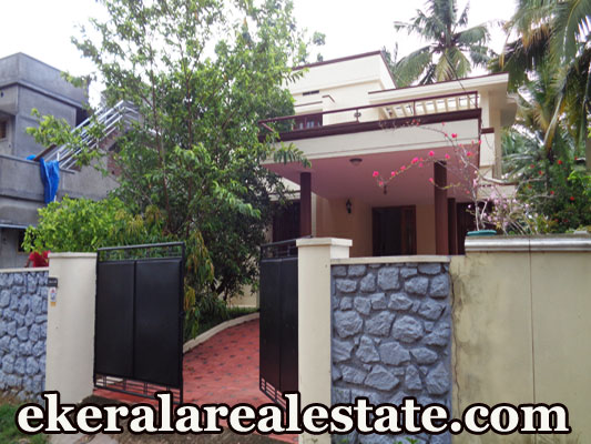 82 lakhs 2100 sq.ft house for sale at Kariavattom Trivandrum Kariavattom real estate kerala trivnadrum Kariavattom Trivandrum