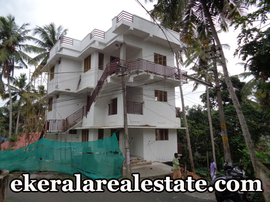 45 lakhs new house for sale at Cheruvakkal Sreekaryam Trivandrum real estate kerala trivandrum Cheruvakkal Sreekaryam Trivandrum