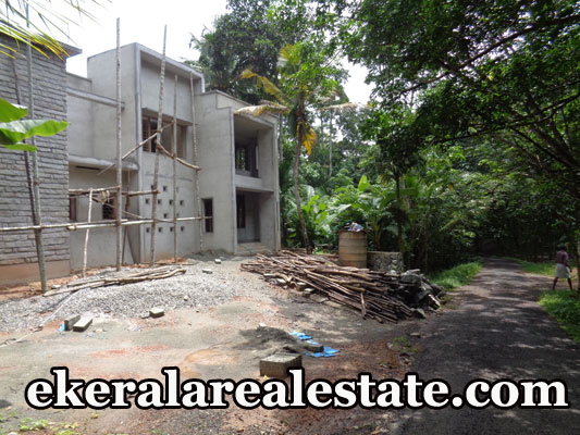 3 bhk house for sale at Vazhichal Kallikadu Kattakada Trivandrum real estate kerala trivandrum Vazhichal Kallikadu Kattakada Trivandrum