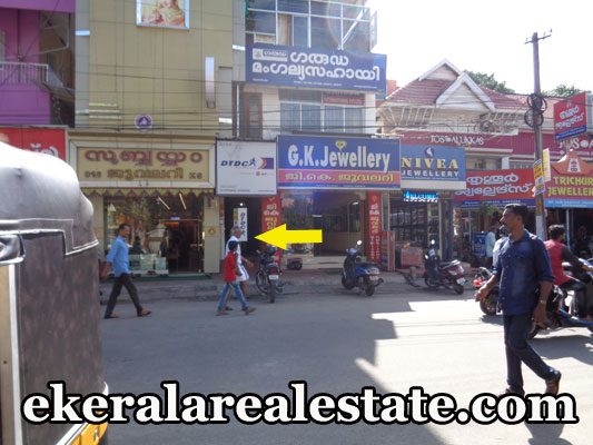 commercial building for sale at East Fort Trivandrum Near Padmanabhaswamy Temple real estate kerala properties trivnadrum