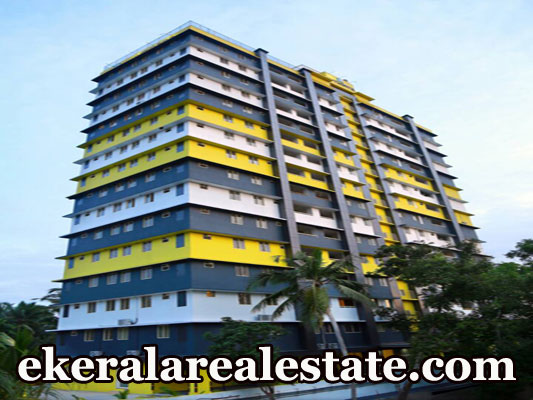 flat for sale at Technopark Kazhakoottam Near Sainik School Trivandrum real estate kerala trivandrum Technopark Kazhakootam