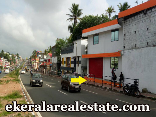 3000 sq.ft house for sale at Karakkamandapam Nemom Trivandrum real estate properties kerala house sale