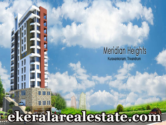 1500 sq,ft 3 bhk flat for sale at Kuravankonam Kowdiar Trivandrum real estate kerala trivnadrum Kuravankonam Kowdiar Trivandrum