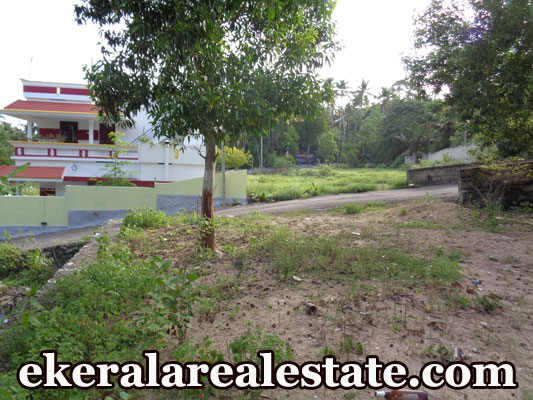 house plot for sale at Mundakkal Murukkumpuzha mangalapuram Trivandrum real estate trivnadrum land sale