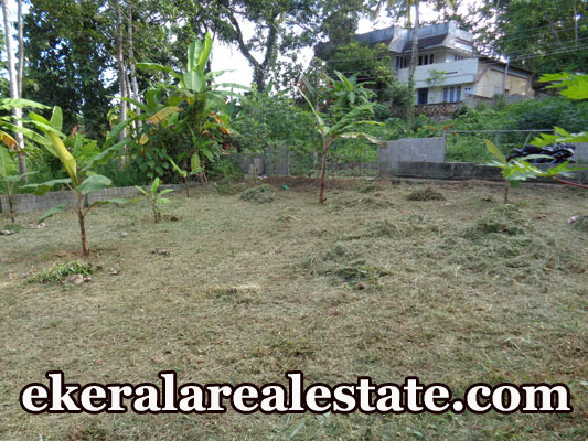 residential land for sale at Maruthoor Mannanthala Trivandrum kerala real estate trivandrum Maruthoor Mannanthala Trivandrum