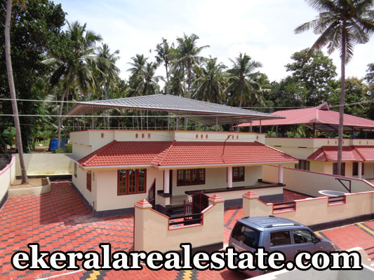 new villa for sale at Chavarcode Parippally Trivandrum Kerala real estate trivnadrum Chavarcode Parippally Trivandrum Kerala properties