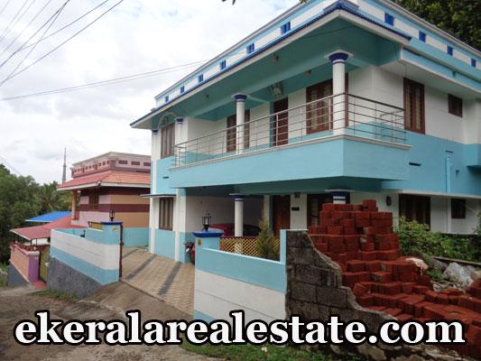 5 bhk 2400 sqft House Sale Near Mannanthala Mukkola ST. Thomas School Trivandrum Mukkola Real Estate properties