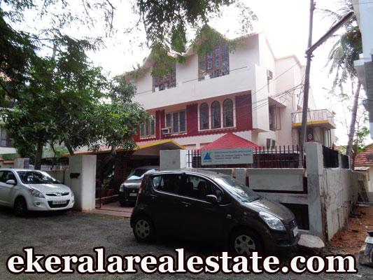 4000 Sqft House Sale at Vrindavan Gardens Pattom Trivandrum Pattom Real Estate Properties Pattom Houses Villas