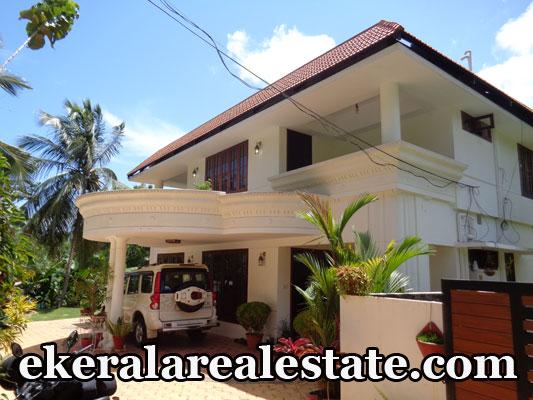 House Sale Near Paruthippara Parottukonam Chempaka School Trivandrum Paruthippara Real Estate Properties