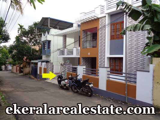 2200 Sqft House Sale at Elipode PTP Nagar Sasthamangalam Trivandrum PTP Nagar Real Estate Properties