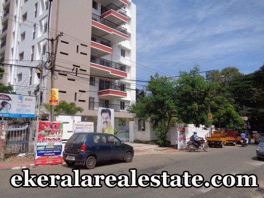 Flat for sale at Pattom Pottakuzhi Medical College real estate trivandrum Pattom Pottakuzhi Medical College
