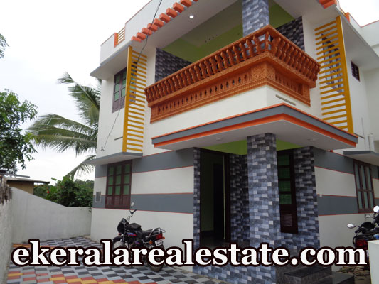 new House Sale at Peyad Below 40 Lakhs Peyad House Villas Sale Peyad Property Sale  Trivandrum Real Estate
