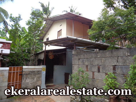 40 lakhs house for sale at Sreekaryam Trivandrum Sreekariyam real estate trivandrum Sreekariyam Trivandrum Sreekariyam