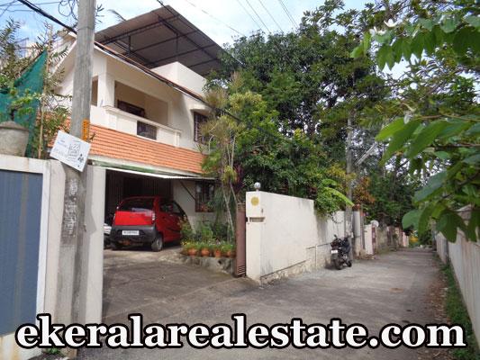 2750 Sqft House Sale at TKD Road Muttada Pattom Trivandrum Pattom Real Estate Properties kerala