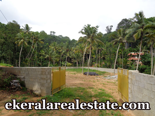 house plot for sale at Vattappara Trivandrum Vattappara real estate trivnadrum kerala Vattappara Trivandrum Vattappara