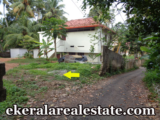 house plot for sale at Kudappanakunnu Trivandrum kerala real estate trivandrum Kudappanakunnu Trivandrum