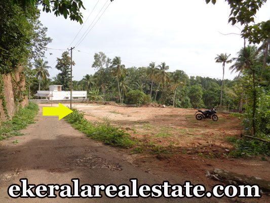 lorry access land for sale Peyad Trivandrum Peyad real estate kerala trivandrum Peyad Trivandrum Peyad