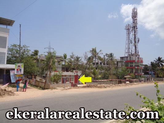 Land Sale Near Technopark Infosys Trivandrum Technopark Real Estate Properties