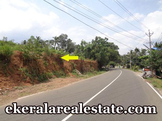 Real estate properties sale at Malayinkeezhu Trivandrum Malayinkeezhu kerala trivandrum Malayinkeezhu Trivandrum land sale