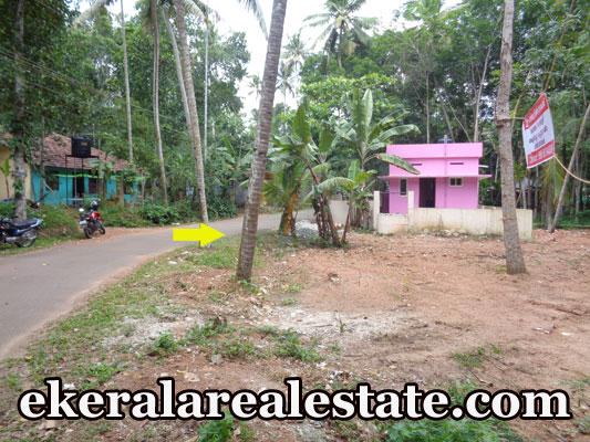 Land Plots Sale Near Santhigiri Pothencode Trivandrum Kerala Pothencode Real Estate Properties Kerala