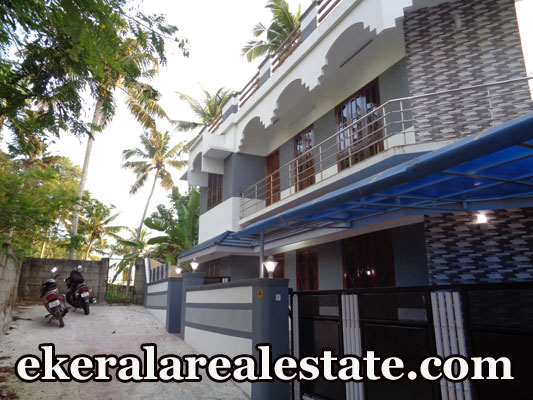 4 bhk 1500 Sqft House Sale at Kallayam Trivandrum Kallayam Real Estate properties Kerala