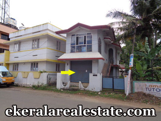 4 bhk 1800 Sqft House sale at Mukkola Mannanthala Near St Thomas School Trivandrum  Mukkola  Real Estate