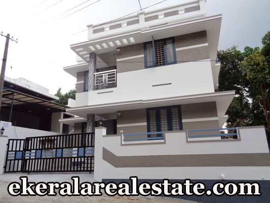 1600 Sqft House Sale at Puliyarakonam Trivandrum Puliyarakonam Real Estate Properties