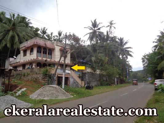 4 bhk House Sale at Theviyode Vithura Trivandrum Kerala Vithura Real Estate Properties kerala