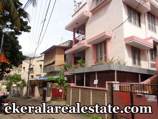 Real estate kerala House Sale at Poojappura Trivandrum Poojappura Real Estate Properties Kerala