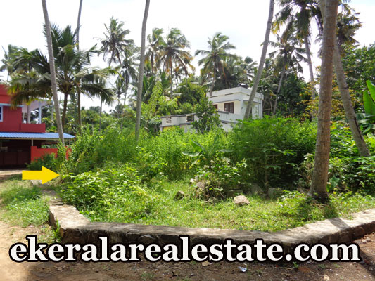 lorry access plot for sale at Thiruvallam Trivandrum Thiruvallam real estate kerala trivandrum Thiruvallam Trivandrum Thiruvallam