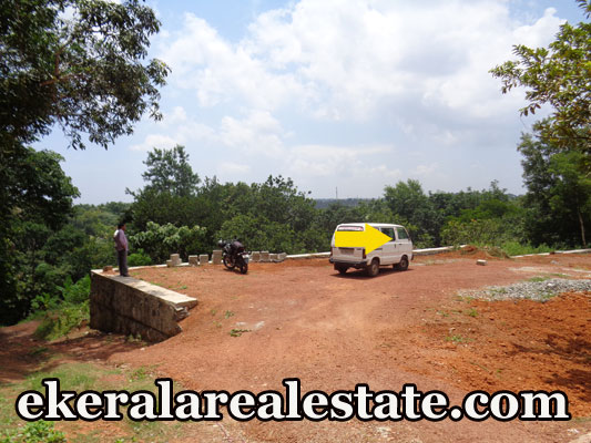 1.8 lakhs per cent land for sale at Thoppichantha Alamcode Attingal Trivandrum real estate kerala trivandrum Alamcode Attingal Trivandrum