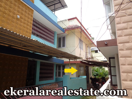 2000 sq.ft 6 bhk House Sale in Amba Nagar Vanchiyoor Trivandrum Kerala Vanchiyoor Real Estate Properties kerala