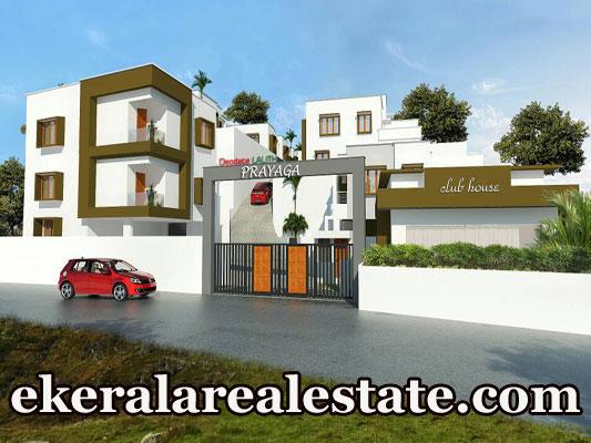 1622 sq.ft 3 bhk villa for sale at Chittazha Mannanthala Trivandrum real estate kerala trivandrum Chittazha Mannanthala Trivandrum