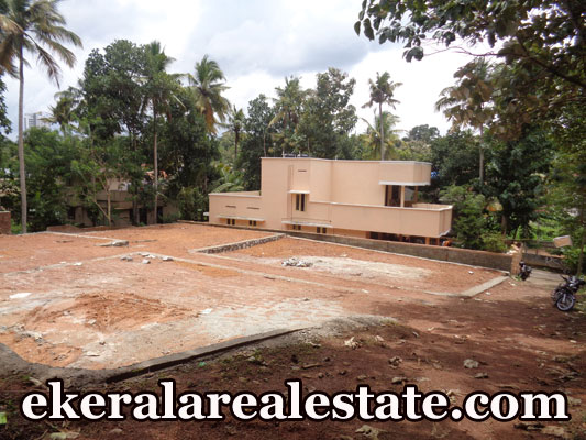 15 cent land for sale at Vattiyoorkavu Thiruvananthapuram real estate kerala trivandrum Vattiyoorkavu Thiruvananthapuram