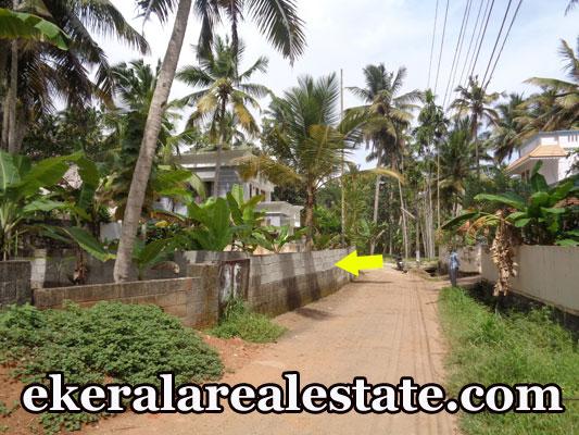 Land for sale at Mannanthala Trivandrum Kerala Mannanthala real estate kerala trivandrum Mannanthala Trivandrum Kerala Mannanthala