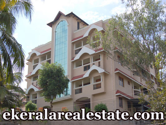 2800 sq.ft flat for sale at PTP Nagar Trivandrum PTP Nagar real estate trivandrum PTP Nagar Trivandrum PTP Nagar